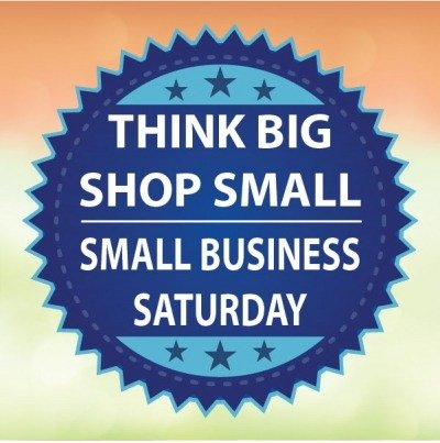 Small Business Weekend A Flair for Gifts and Home Beaverton Oregon