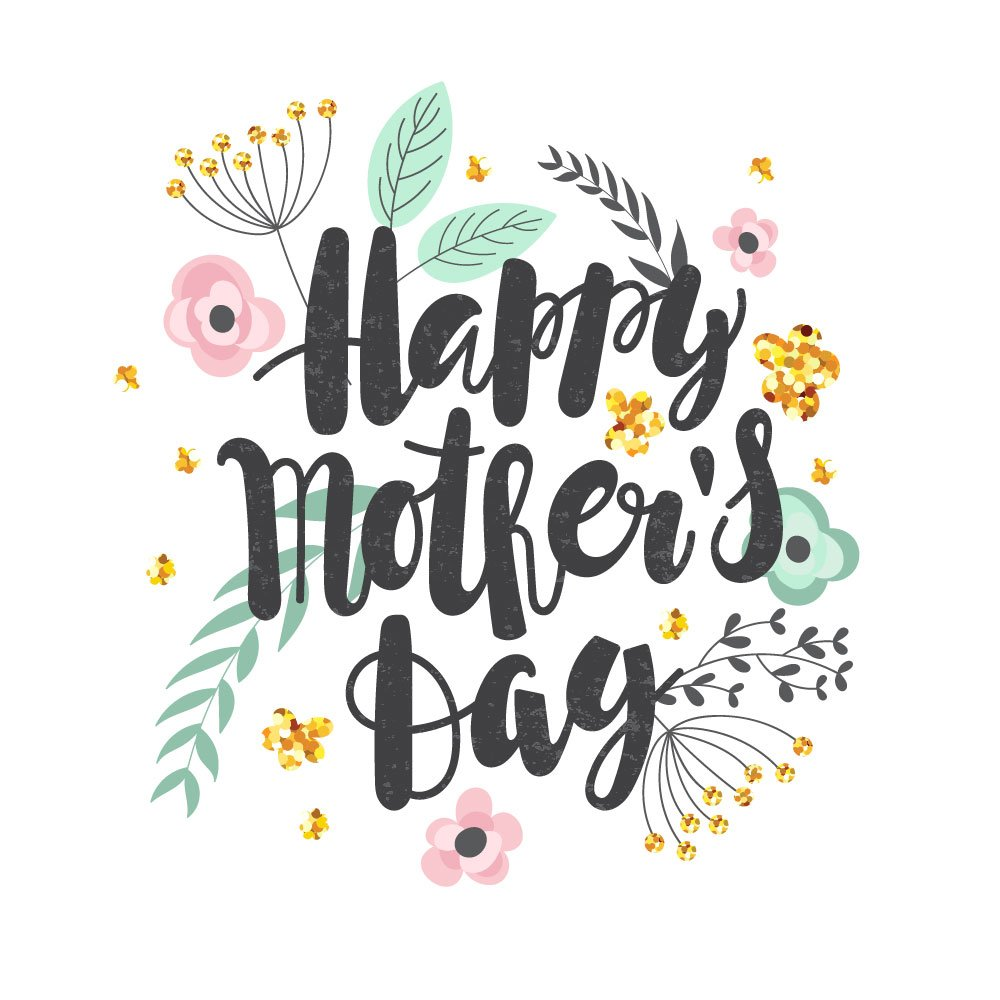 Mother's Day Celebration - A Flair for Gifts and Home