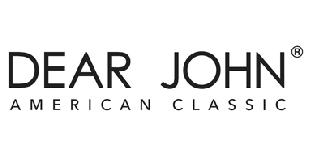 Dear John American Classic